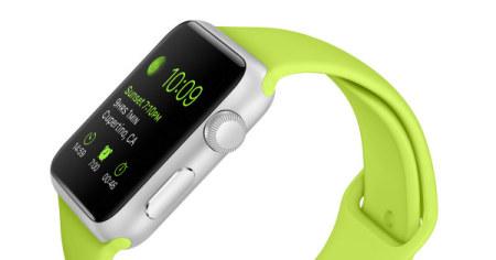 og_apple_watch_sport