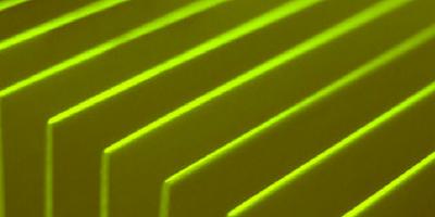 7 tips om kostenefficiënte aluminium profielen te ontwerpen – deel 2