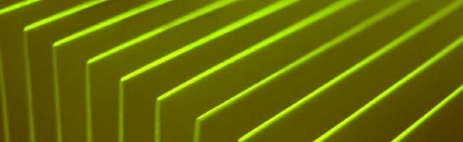 7 tips om kostenefficiënte aluminium profielen te ontwerpen – deel 1