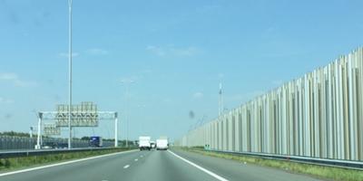 Op weg naar een schonere en mooiere wereld met aluminium