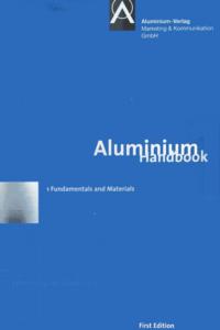 aluminium handboek